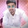 Hara-Hara-Shankera-Jaia Jaia-Shankera ( Indian Trance Mix ) Dj Shiva Smiley Call ; 9505292185