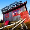 Norwegian Wood (Jazz Version of The Beatles)