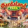 Questo è Gardaland Strumentale