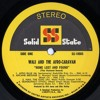 FREE DL : Wali And The Afro Caravan - Hail The King Mark Evemport Re_Edit