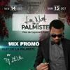 Dj Lil Vin - LNDP Mix Promo
