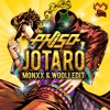 JOTARO (MONXX & WOOLI EDIT) mp3