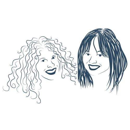 #141 Brangelina & Elizabeth Gilbert divorce!