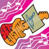 Ep 65 Lee Tramps Like Us Podcast - Set Lusting Bruce