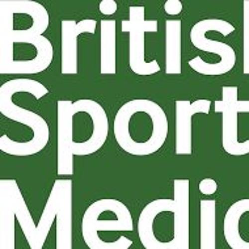 Prof Peter O'Sullivan's sneak peek of Refshauge Lecture on Back Pain: Sports Medicine Australia 2016
