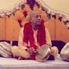 1992-11-03 India Bhajana-Rahasya | Śrī Śikṣāṣṭaka (1)