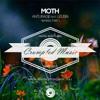 Anturage, Leusin, Anton Ishutin - Moth (Anton Ishutin Remix)