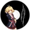 Marshmello - Alone (Slushii Remix) ( Must Use HeadPhones To Enjoy )