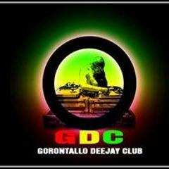 Noven G.D.C™ _Damai Lebe Bae(Reggea Funk 2016 Full