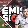 Download Gamekult l'émission #303 : FIFA 17 vs PES 2017 Mp3