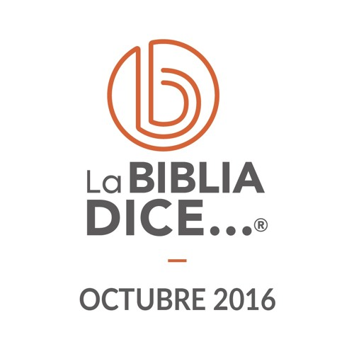 LBD - 2016 - 10 - 05