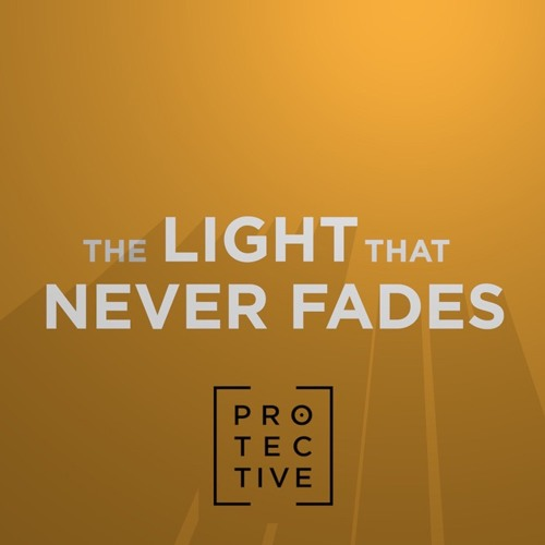 The Light That Never Fades