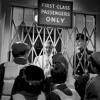 Titanic by Cripple Club with Damien Riba and Arkestar