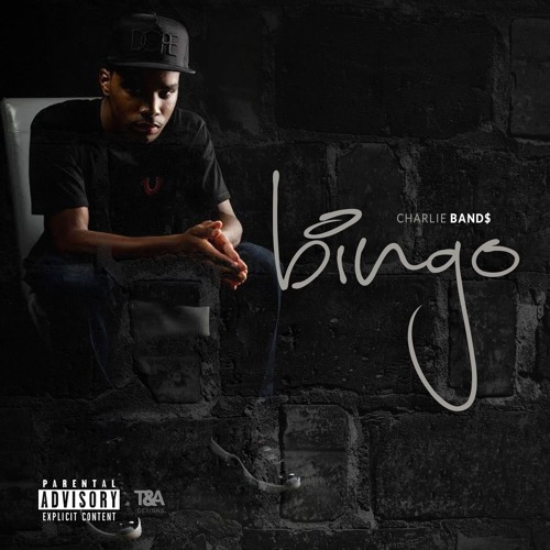 Bingo (Prod By L Beats)
