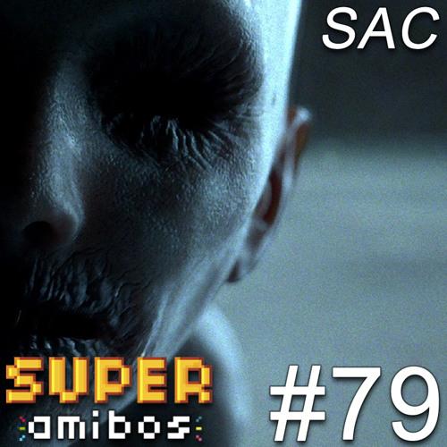SAC 79 - Free Ubisoft (convidada: Thammynhoca)