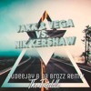 Jaxx & Vega Vs. Nik Kershaw - The Riddle (Rudeejay & Da Brozz Remix)