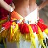 Drake - One Dance Feat. Wizkid & Kyla (Cedrik Tahiti Remix)