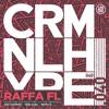Premiere: Raffa FL - How We Do Feat. Mr. V (Cera Alba's Amnesia Mix)[Criminal Hype]