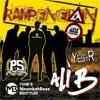 Ali B Ft. The Partysquad & Yes R - Rampeneren (Toob's MoombahBaas Bootyleg) FREE DOWNLOAD