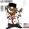 Famous Dex x Lite Fortunato - DONT TRY US (Prod. Krookz)