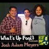 Ep 120 - Josh Adam Meyers