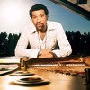 Lionel Richie - Lady (Instrumental)