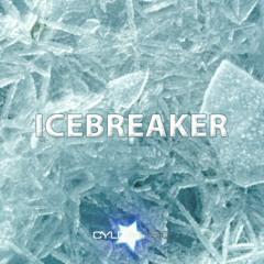 Cyle - Icebreaker(Let's Gro Theme)(2016)