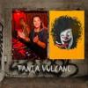 Tania Vulcano - The Garden - 12th September @ DC10