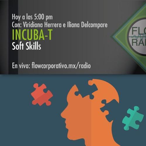 IncubaT 039 - Soft Skills