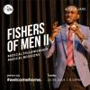 Fishers of Men(II)