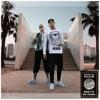Bonez MC & RAF (Feat. Bausa & Trettmann)