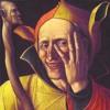 Sam Prock & juxta - King's Fools (Time Speck Collab)