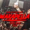 Waka Flocka Flame x Reters Beats - Wakapella (remix)
