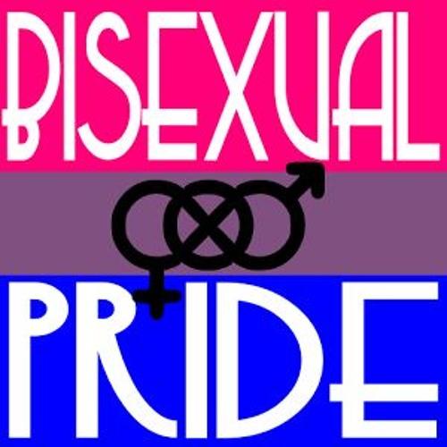 اول مهر، روز مشاهده پذیری دوجنسگرایی
