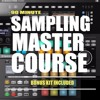 Super South Kit Demo [SAMPLING MASTER COURSE] prod. by MGTheFuture