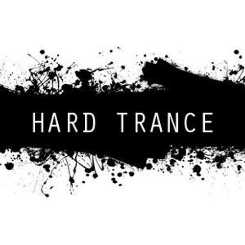 Mark EG - The Future of Hard Trance 004 [DJ Meke Guest Mix]