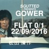 Flat 01 SGUTTED September