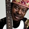 King Sunny Ade -Merciful God(Full Album)