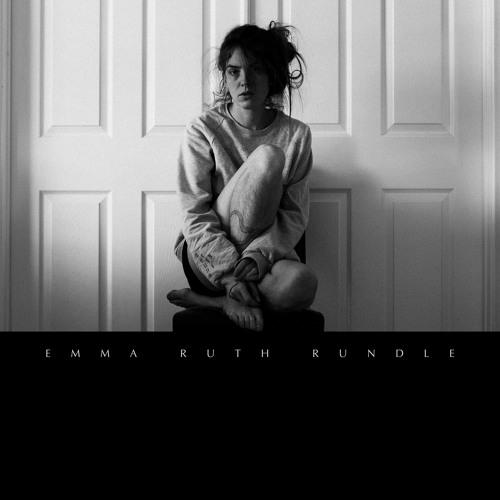 Emma Ruth Rundle - Medusa