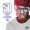 Frank Roth Presents: Best Of 50 Cent Mix Vol 1