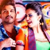 Sarrainodu Full Song ||