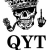 (QYT)Back To Old School(Vol - 2) mp3