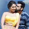 Hyper Songs || Ompula Dhaniya Full Song || Ram Pothineni, Raashi Khanna || Ghibran
