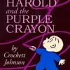 Harold and the Purple Crayon Main Theme