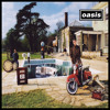 Oasis - Going Nowhere (Demo) MP3