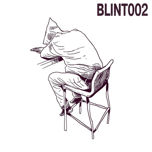 Blint002 - 92 Avenue/You have I don't have