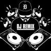 CORAZON SERRANO LA LEY DEL AMOR BRYAN DJ REMIX