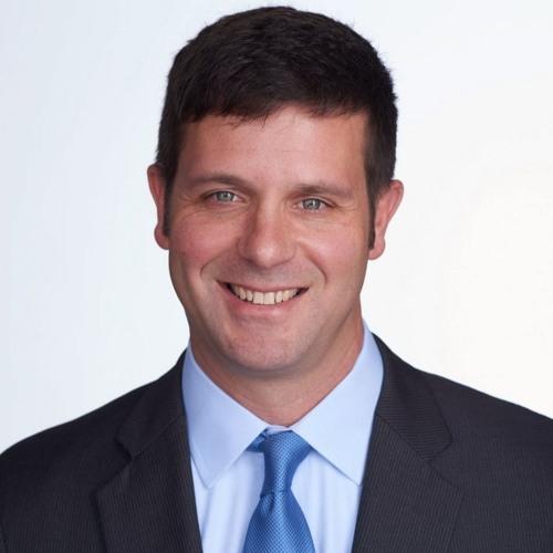 Community Matters - Congressional Candidate John Plumb Discusses Jobs Plan