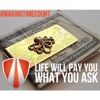 #MTC Ep.77 Life Will Pay You What You Ask