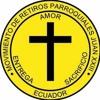 Pobre mi madre querida. Juan XXIII Loja-Ecuador.